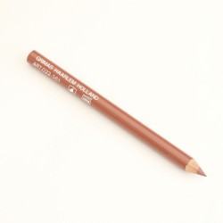 Pencil 561 red-brown