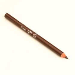 Pencil 566 dark brown