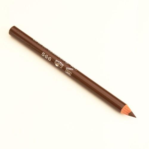 Grimas pencil 566 dark brown