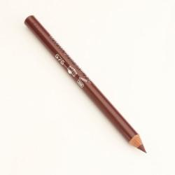 Pencil 575 aubergine
