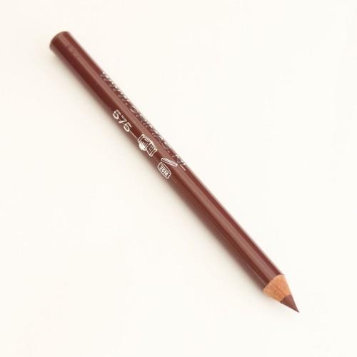 Grimas pencil 575 aubergine
