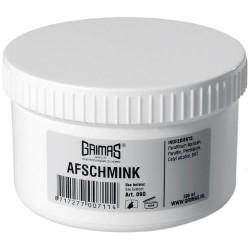 300ml remover cream