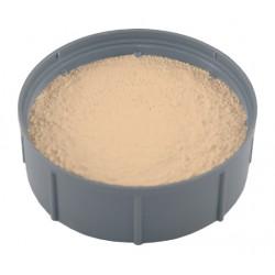 Colour powder 05 neutral red