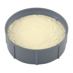 Colour powder 06 light yellow