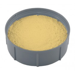 Colour powder 08 gold
