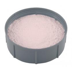Colour powder 11 pink