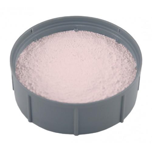 Grimas colour powder 11 pink