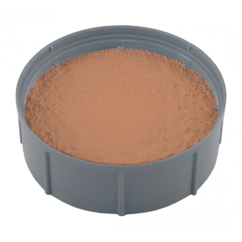 Grimas colour powder 12 for dark skin