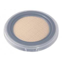 Compact powder 03 light yellow