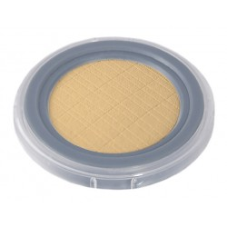 Compact powder 05 neutral yellow