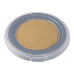 Compact powder 06 neutral dark