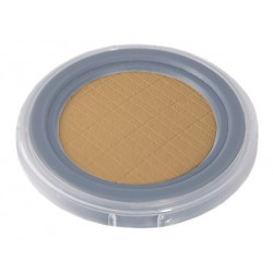 Compact powder 08 light brown