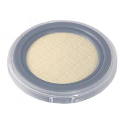 Compact powder 13 neutral light
