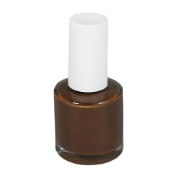 Filthy brown tooth enamel with brush 10ml