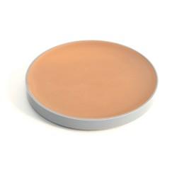 Derma wax 25ml