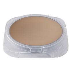 Eyebrow plastic 25ml