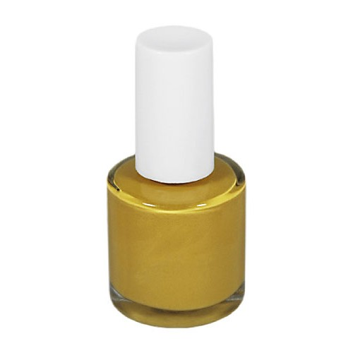 Grimas fag stain nicotine tooth enamel with brush 10ml