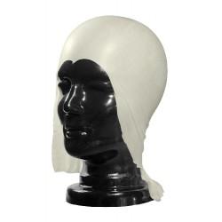 Professional baldhead cap