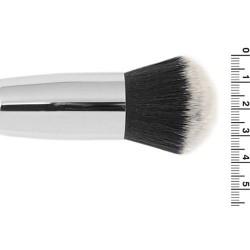 Synthetic foundation brush FK5